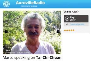 marcotaichi_radio